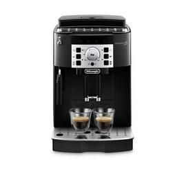 De'Longhi Magnifica Bean to Cup Coffee Machine Best Price, Cheapest Prices