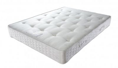 Sealy Keswick Firm Contract Mattress Best Price, Cheapest Prices