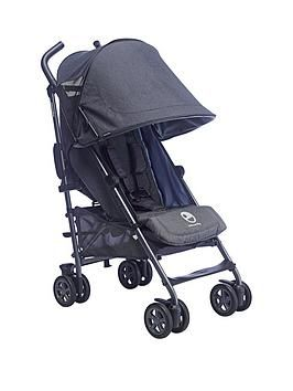 Easywalker Buggy Best Price, Cheapest Prices