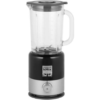 Kenwood KMIX BLX750BK Blender - Black Best Price, Cheapest Prices
