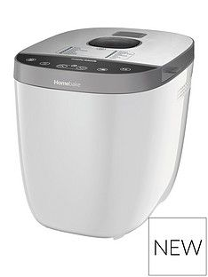 Morphy Richards Compact Soup Maker Best Price, Cheapest Prices