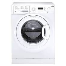 Hotpoint WMXTF742P 7KG 1400 Spin Washing Machine - White Best Price, Cheapest Prices