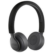 Jam Been There In-Ear Wireless Headphones - Black Best Price, Cheapest Prices