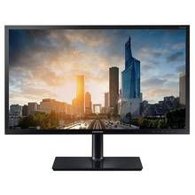 Samsung LS24H650F 27 Inch FHD PLS Monitor Best Price, Cheapest Prices
