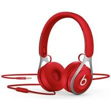 Beats by Dre EP On-Ear Headphones - Red Best Price, Cheapest Prices