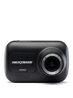 Nextbase 122 Dash Cam Best Price, Cheapest Prices