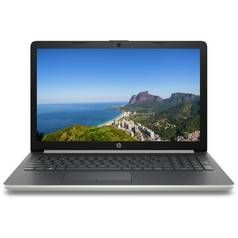 HP 15.6 Inch i5 8GB 1TB Full HD Laptop - Silver Best Price, Cheapest Prices