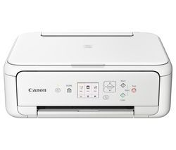 CANON PIXMA TS5151 All-in-One Wireless Inkjet Printer Best Price, Cheapest Prices