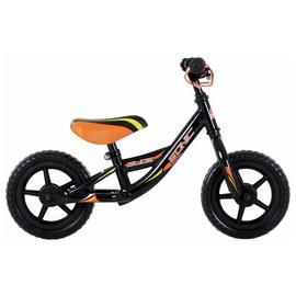 Sonic Glide 10 Inch Balance Bike Best Price, Cheapest Prices