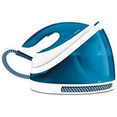 Philips PerfectCare Viva GC7053 Steam Generator Iron Best Price, Cheapest Prices