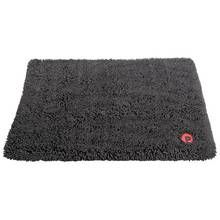 Petface Memory Foam Microfibre Dog Crate Mat - Extra Large Best Price, Cheapest Prices
