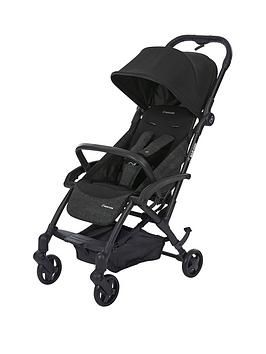Maxi-Cosi Laika Compact Pushchair Best Price, Cheapest Prices