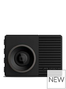Garmin Dash Cam 46 Small And Discreet Dash Camera Best Price, Cheapest Prices
