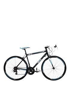 Ironman Wiki-100 Ladies Road Bike 17.5 inch Frame