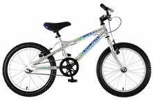 Dawes Blowfish 18 Inch 2020 Kids Bike Best Price, Cheapest Prices