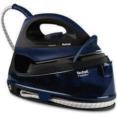 Tefal SV6050 Fasteo Steam Generator Best Price, Cheapest Prices