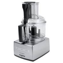 Magimix 4200XL Food Processor 18471 - Satin Best Price, Cheapest Prices