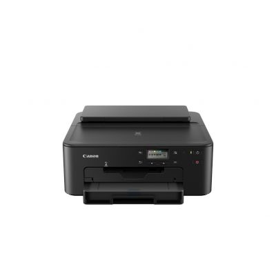 Canon PIXMA TS705 Inkjet Printer Best Price, Cheapest Prices
