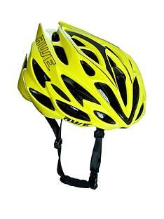 Awe AWESpeed™ In-Mould Adult Road Cycling Helmet & USB Light Set Best Price, Cheapest Prices