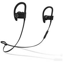 Beats by Dre Powerbeats 3 Wireless Sports Earphones - Black Best Price, Cheapest Prices