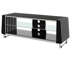 AVF Groove 1250 mm TV Stand Best Price, Cheapest Prices
