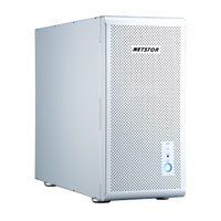 4 GPU NetStor NA255A-XGPU External PCIe Gen3 to GPU Desktop Enclosure Best Price, Cheapest Prices