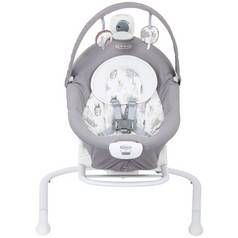 Graco Duet Sway 2-in-1 Rocker - Meadow Best Price, Cheapest Prices