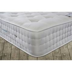 Sleepeezee Majesty Deluxe 2800 Kingsize Mattress Best Price, Cheapest Prices