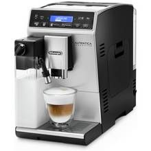 De'Longhi ETAM 29.660SB Bean to Cup Coffee Machine Best Price, Cheapest Prices