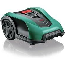 Bosch Indego 350 Robotic Lawnmower Best Price, Cheapest Prices