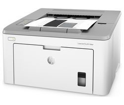HP LaserJet Pro M118dw Monochrome Wireless Laser Printer Best Price, Cheapest Prices