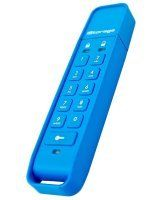 iStorage 32GB datAshur Personal 256 Bit USB Flash Drive Best Price, Cheapest Prices