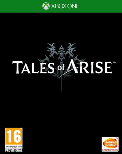 Tales of Arise Xbox One Pre-Order Game Best Price, Cheapest Prices