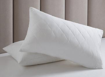 TheraPur Cool Pillow Protector Pair Best Price, Cheapest Prices