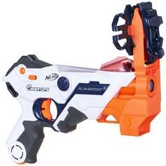 Nerf Laser Ops Pro AlphaPoint Best Price, Cheapest Prices