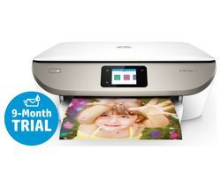 HP ENVY Photo 7134 All-in-One Wireless Inkjet Printer Best Price, Cheapest Prices
