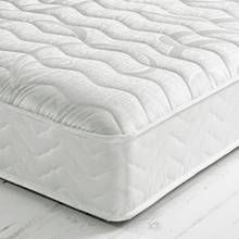 Airsprung Henlow 1200 Pocket Memory Foam King Mattress Best Price, Cheapest Prices