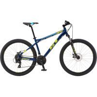 GT Aggressor Comp (2019) Bike Best Price, Cheapest Prices