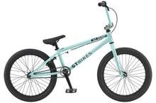 GT Air 2020 BMX Bike Best Price, Cheapest Prices