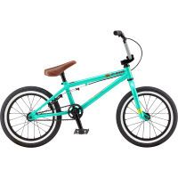GT Performer Lil (2019) Bike Best Price, Cheapest Prices