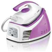Bosch TDS2110 Series 2 Steam Generator Iron Best Price, Cheapest Prices