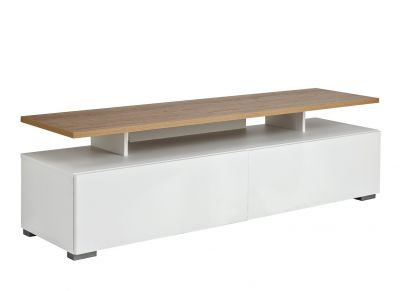 Argos Home Floating Top TV Unit Best Price, Cheapest Prices