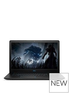 Dell G3 Series, Intel&Reg; Core&Trade; I5-8300H, 4Gb Nvidia Geforce Gtx 1050 Graphics, 8Gb Ddr4 Ram, 256Gb Ssd, 17.3 Inch Full Hd Gaming Laptop Best Price, Cheapest Prices