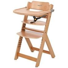 Safety 1st Timba Wooden Highchair Best Price, Cheapest Prices