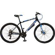 Boss Atom Mens Mountain Bike Best Price, Cheapest Prices