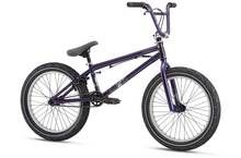 Mongoose Legion L40 2017 BMX Bike Best Price, Cheapest Prices