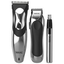 Wahl Premium Hair Clipper 9639-1617X Best Price, Cheapest Prices