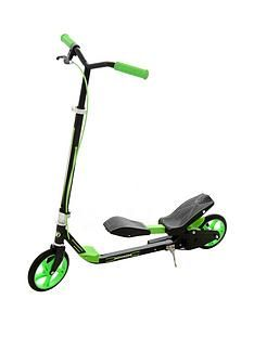 Wired Dynamo Scooter Best Price, Cheapest Prices