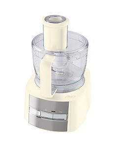 Swan SP32020HON Fearne By Swan Food Processor - Pale Honey Best Price, Cheapest Prices