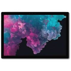Microsoft Surface Pro 6 12 Inch i5 8GB 256GB 2-in-1 Laptop Best Price, Cheapest Prices